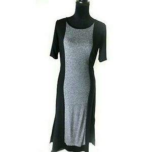 J.Jill Wearever Travel Maxi Dress, used for sale
